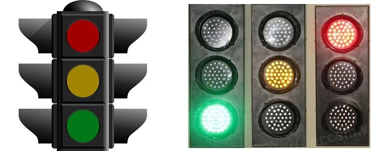 Đèn tín hiệu