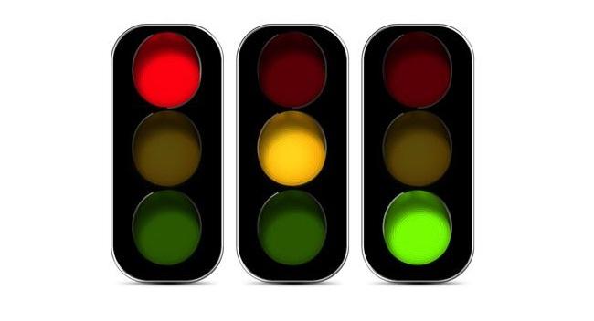 Đơn vị sản xuất tín hiệu đèn giao thông tại TPHCM