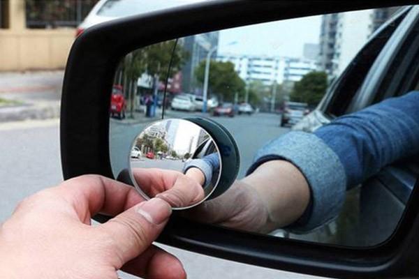 Mua gương chiếu hậu ô tô