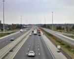 Hiểu rõ về làn dừng xe khẩn cấp trên đường cao tốc