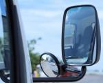 Giá gương cầu lồi xe tải bao nhiêu tiền?