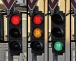 Bảng báo giá bộ đèn tín hiệu giao thông