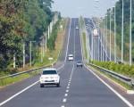Tiêu chuẩn, quy định về lan can đường cho xe ô tô