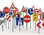 Mua biển báo giao thông ở đâu tại TPHCM?
