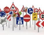Đơn vị chuyên cung cấp biển báo giao thông đường bộ ở TPHCM