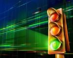 Bộ đèn tín hiệu giao thông giá bao nhiêu tiền?