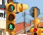 Cấu tạo đèn tín hiệu giao thông