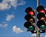 Ý nghĩa các loại đèn tín hiệu giao thông