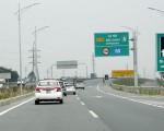 Thứ tự và phạm vi hiệu lực của biển báo giao thông