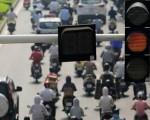Đơn vị thi công đèn giao thông tại TPHCM