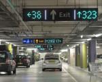 Tầm quan trọng của hầm đỗ xe, bãi đỗ xe ngầm ở đô thị