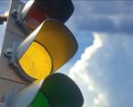 Đèn tín hiệu giao thông màu vàng - Phân loại, Ý nghĩa