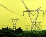 Ngành điện Việt Nam với những bước đi lịch sử