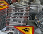 Địa chỉ cửa hàng bán biển báo giao thông