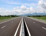 Nhận thi công sơn kẻ vạch đường cao tốc uy tín giá rẻ