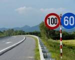 Quy định tốc độ tối đa của các loại xe cơ giới khi tham gia giao thông mới nhất