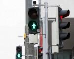 Quy trình sản xuất đèn tín hiệu giao thông