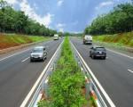 Các quy định lái xe trên đường cao tốc bạn cần nắm rõ